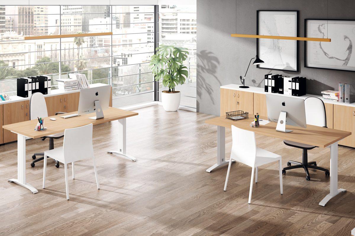 Muebles de ecija cluster de fabricantes de muebles de la for Muebles fabricantes