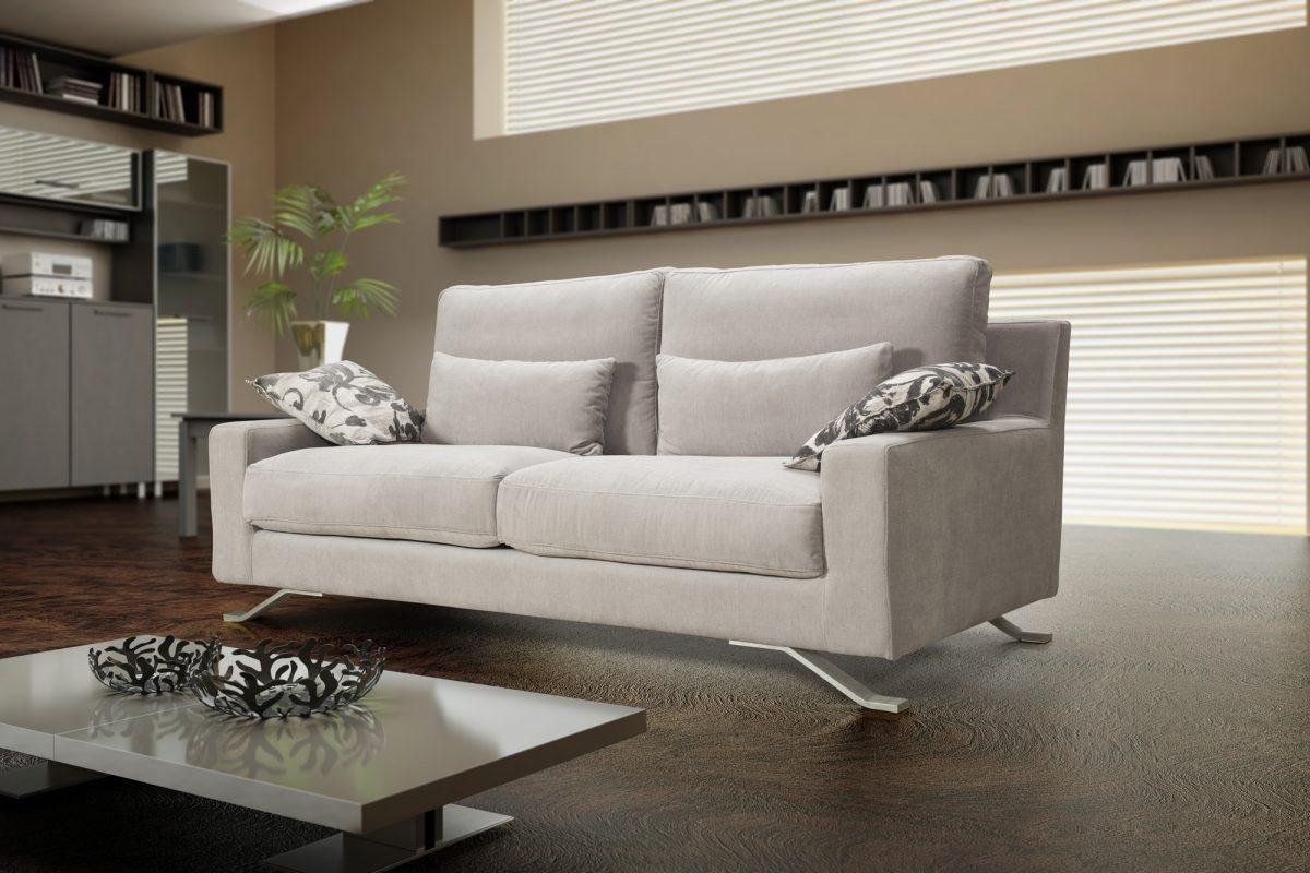 Muebles Ecija : Muebles de ecija cluster fabricantes la